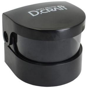 超音波洗浄機 ディークラフト